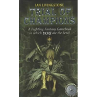 Trial of Champions (BOK)