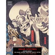 Dream Spectres (BOK)
