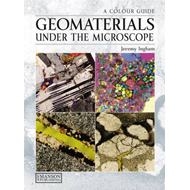 Geomaterials Under the Microscope (BOK)