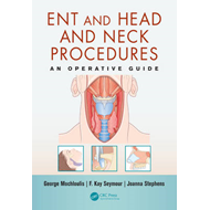 ENT and Head and Neck Procedures (BOK)