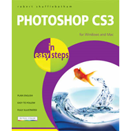 Photoshop CS3 in Easy Steps (BOK)