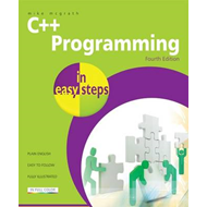C Programming in Easy Steps (BOK)