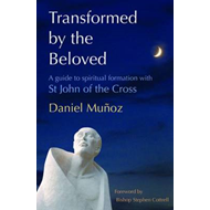 Transformed by the Beloved (BOK)