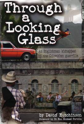 Through a Looking Glass (BOK)