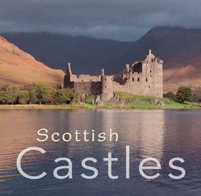 Scottish Castles (BOK)