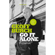 Go it Alone (BOK)