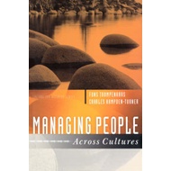 Managing People Across Cultures (BOK)