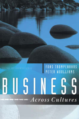 Business Across Cultures (BOK)