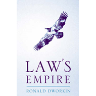 Law's Empire (BOK)