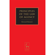 Principles of the Law of Agency (BOK)