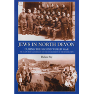 Jews in North Devon (BOK)