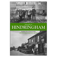 The Book of Hindringham (BOK)