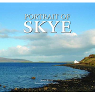 Portrait of Skye (BOK)