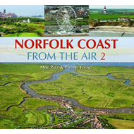 Norfolk Coast from the Air 2 (BOK)