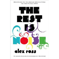 Rest is Noise (BOK)