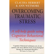 Overcoming Traumatic Stress (BOK)