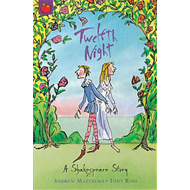 Twelfth Night (BOK)