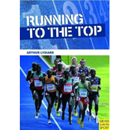Running to the Top (BOK)