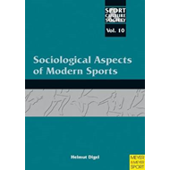 Sociological Aspects of Modern Sports (BOK)