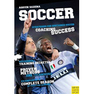 Soccer Strategies for Sustained Soccer Coaching Success (BOK)