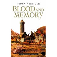 Blood and Memory (BOK)