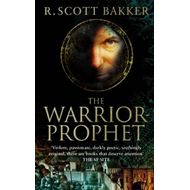 The Warrior-Prophet (BOK)