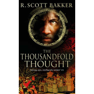 The Thousandfold Thought (BOK)