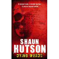 Dying Words (BOK)