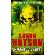 Unmarked Graves (BOK)