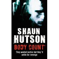 Body Count (BOK)