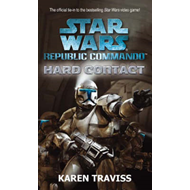 Star Wars Republic Commando: Hard Contact (BOK)