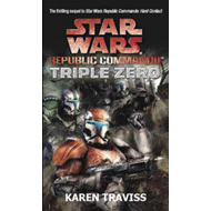 Star Wars Republic Commando: Triple Zero (BOK)