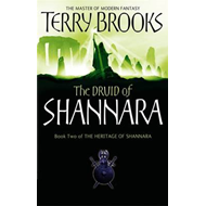 Druid of Shannara (BOK)
