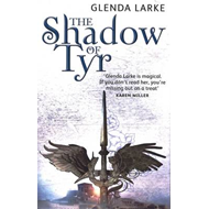 The Shadow of Tyr (BOK)