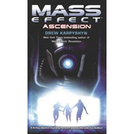 Mass Effect: Ascension (BOK)