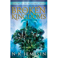 The Broken Kingdoms (BOK)
