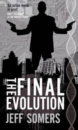 The Final Evolution (BOK)