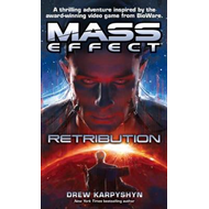 Mass Effect: Retribution (BOK)