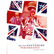 British Pantomime Performance (BOK)