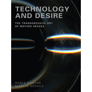 Technology and Desire (BOK)
