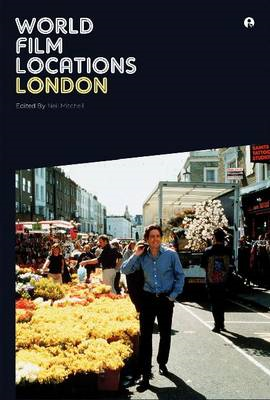 World Film Locations: London (BOK)