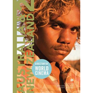 Directory of World Cinema: Australia and New Zealand 2 (BOK)