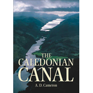 The Caledonian Canal (BOK)