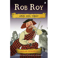 Rob Roy and All That (BOK)