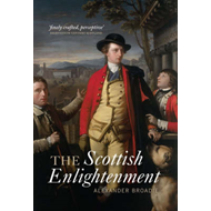 Scottish Enlightenment (BOK)