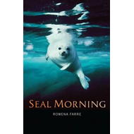 Seal Morning (BOK)