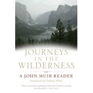 Journeys in the Wilderness (BOK)