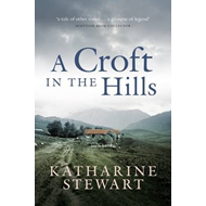 A Croft in the Hills (BOK)