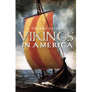 Vikings in America (BOK)