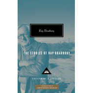 Stories of Ray Bradbury (BOK)